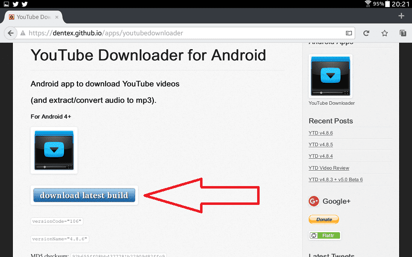 descargar-youtube-downloader