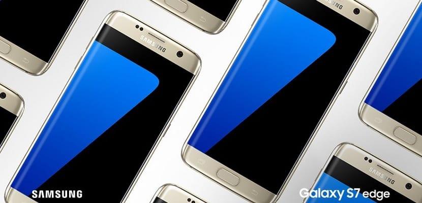 ¿Es buen momento para comprarse un smartphone de gama alta?