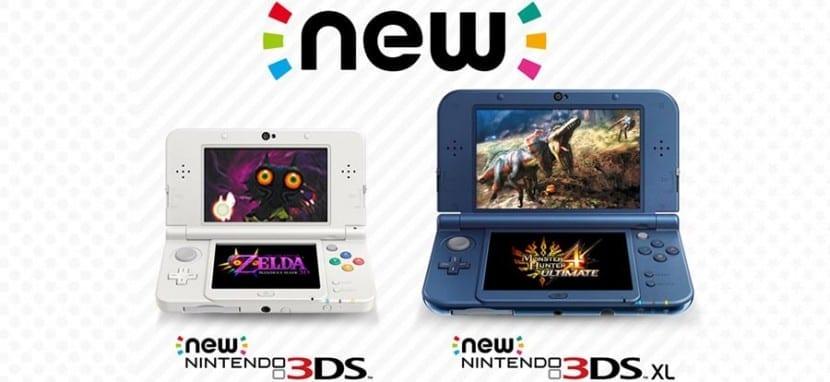 New-Nintendo-3DS-SNES
