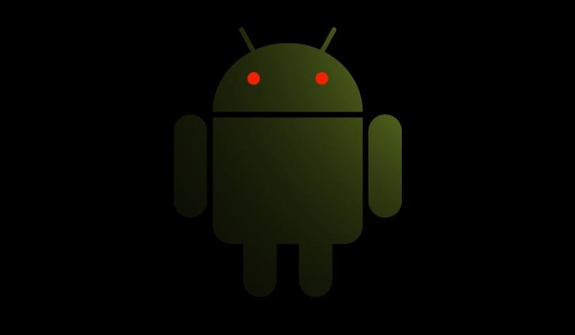 Malware en Android