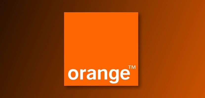 Test de velocidad de Orange