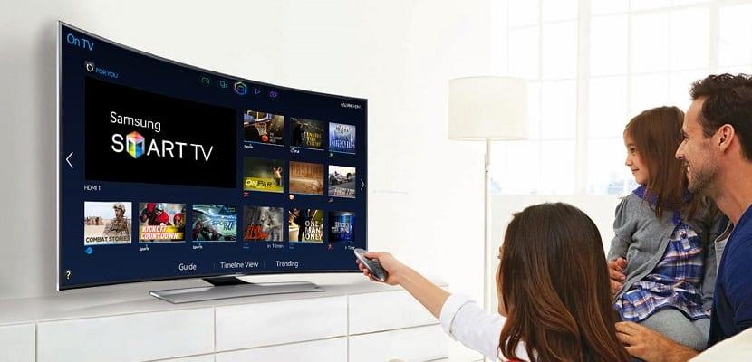 7 razones para comprar una smart tv sin pens rtelo ni un. Black Bedroom Furniture Sets. Home Design Ideas