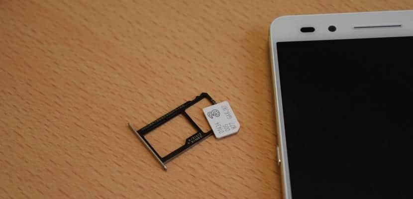 7 de los mejores smartphones del mercado con Dual SIM