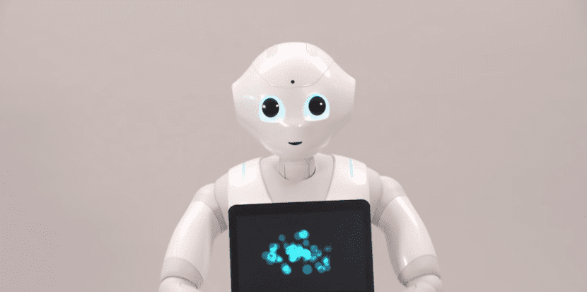 Robot-Pepper-2