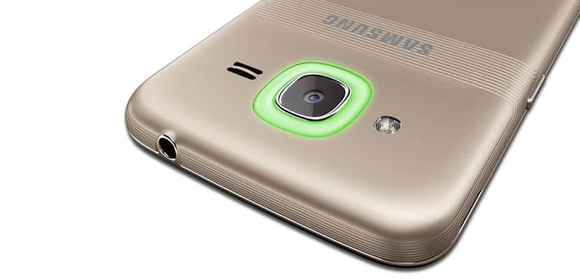 samsung-j2-smart-glow