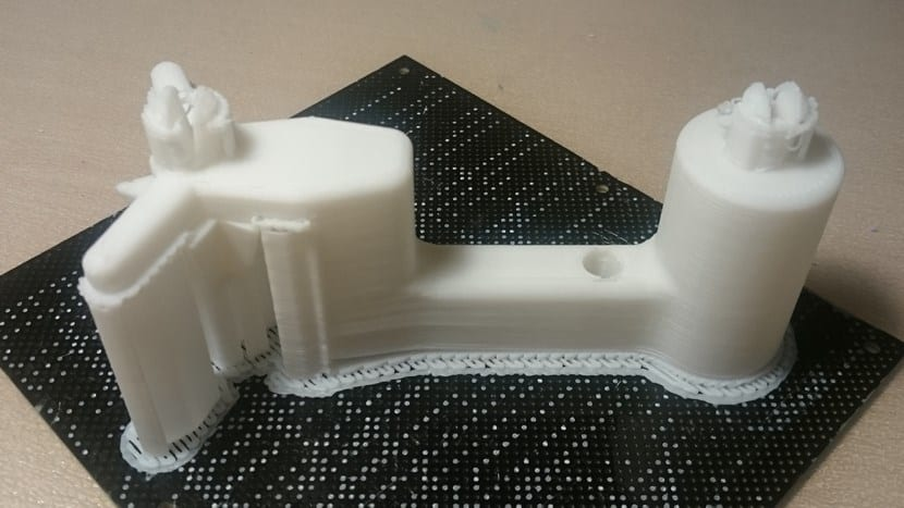Análisis Impresora 3D Up Plus 2 (10)