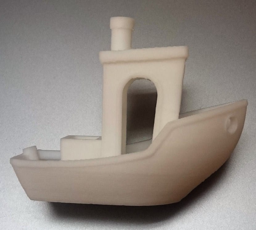 Análisis Impresora 3D Up Plus 2 (12)