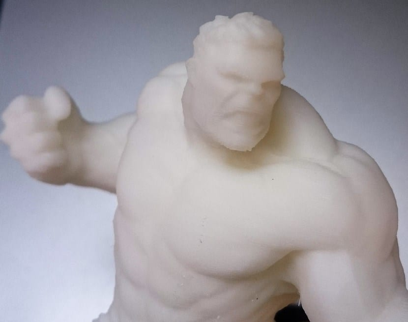 Análisis Impresora 3D Up Plus 2 (14)