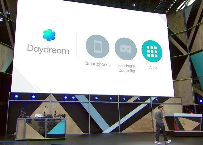 daydream-google