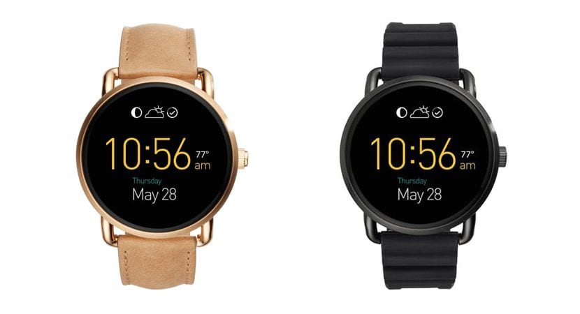 fossil-gama-q-smartwatch