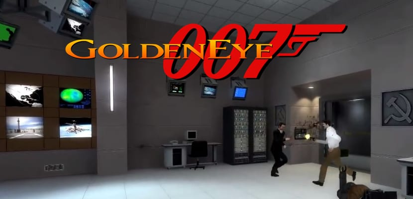goldeneye-007-hd-remake