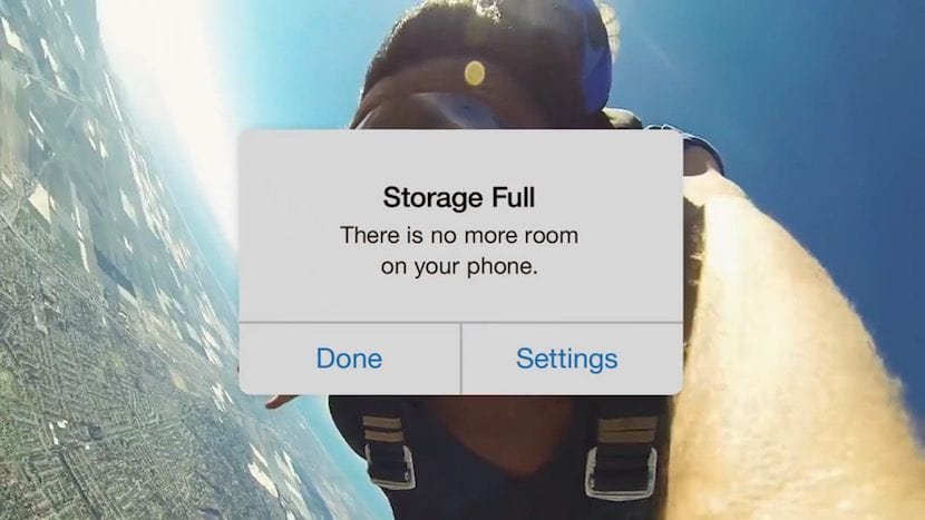 google-fotos-iphone-16-gb