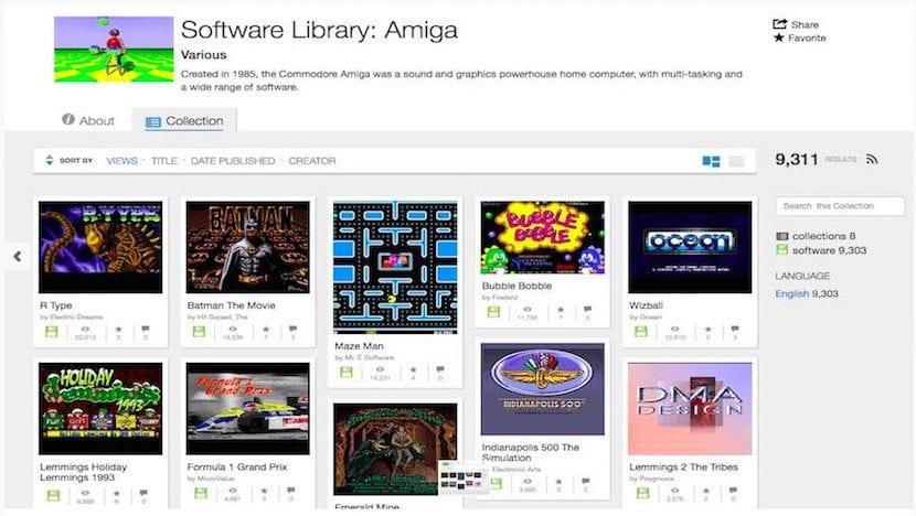 juegos-de-amiga-gratis-internet-archive