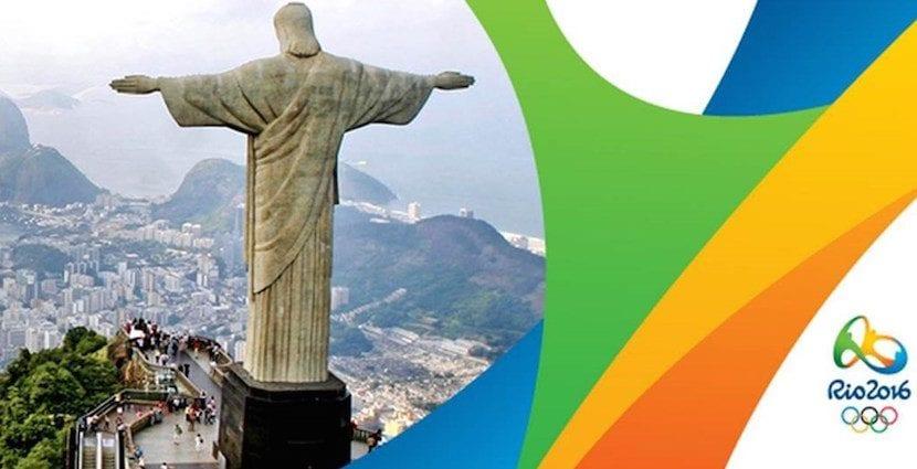 juegos-olímpicos-brasil-2016