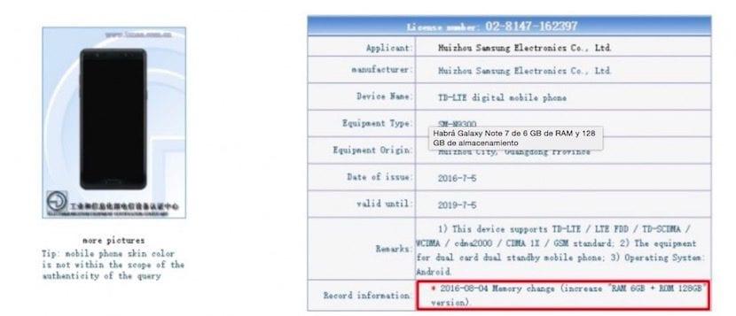 note7-6-gb-ram-128-gb-almacenamiento