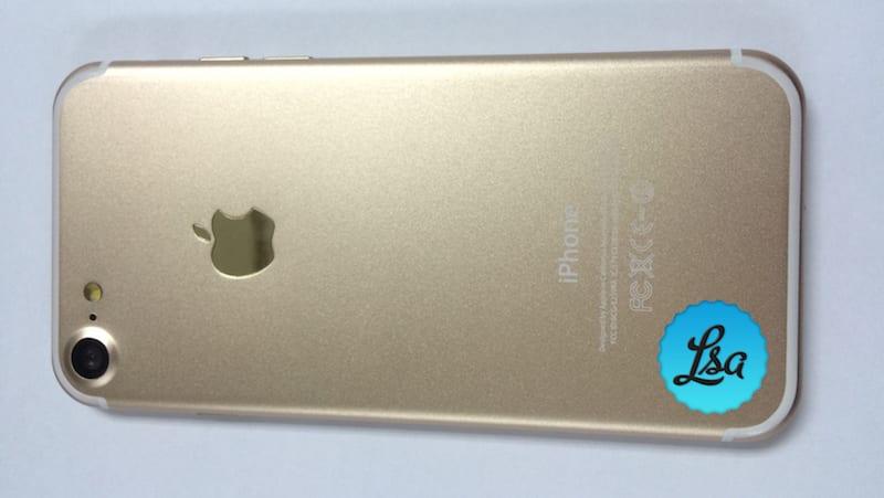 nuevos-iphone-7-1