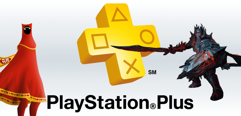 playstation-plus-sept