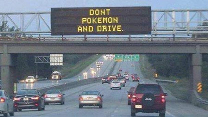 pokemo-conducir-no