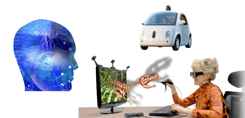 tecnologias-2016
