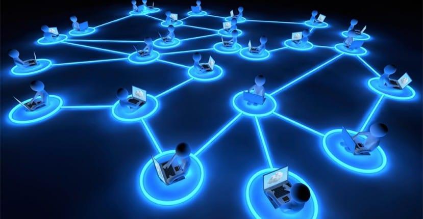 algoritmo Wifi del MIT