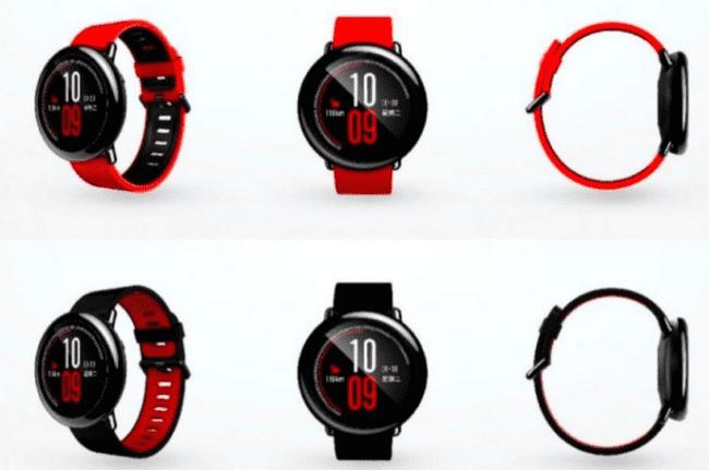 xiaomi-reloj-2