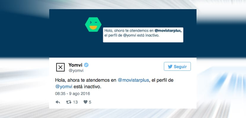 yomvi-movistar-plus
