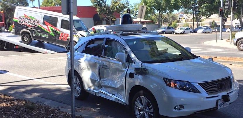 google-autonomo-coche