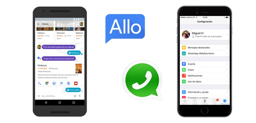 allo-vs-whatsapp-2