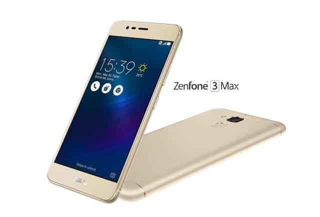 asus-zenfone3-max