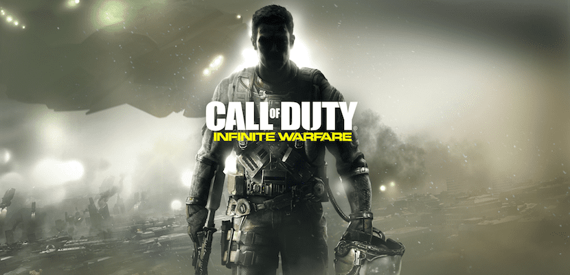 call-of-duty-infinite-warfare-listing-thumb-01-ps4-us-28apr16