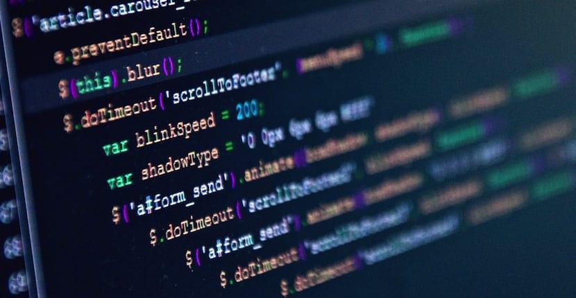 MIT code