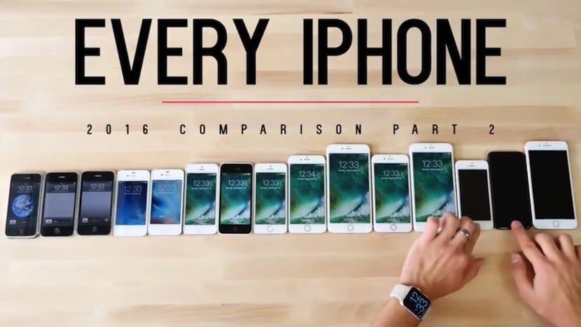 comparativa-todos-los-iphone