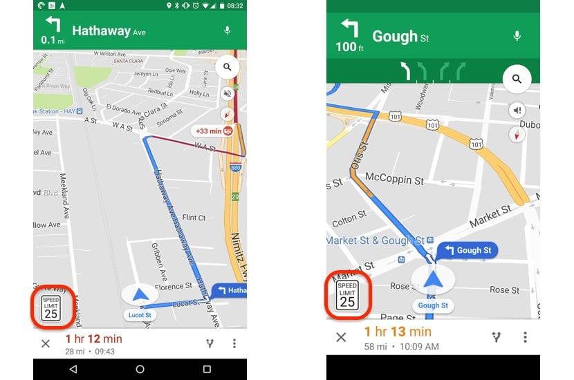google-maps-informacion-velocidad-del-tramo