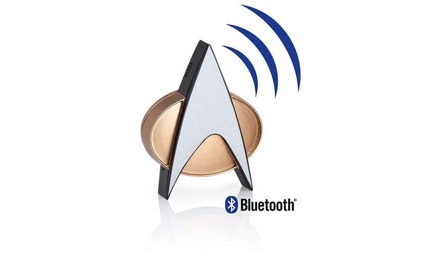 jmgi_st_tng_bluetooth_com_badge