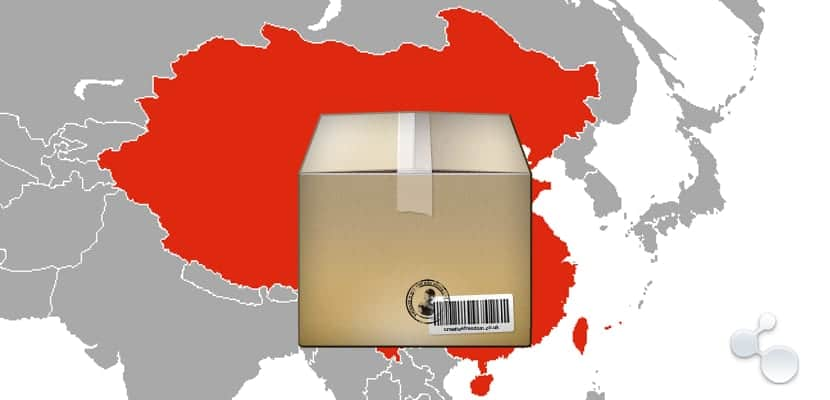 seguimiento-envios-china