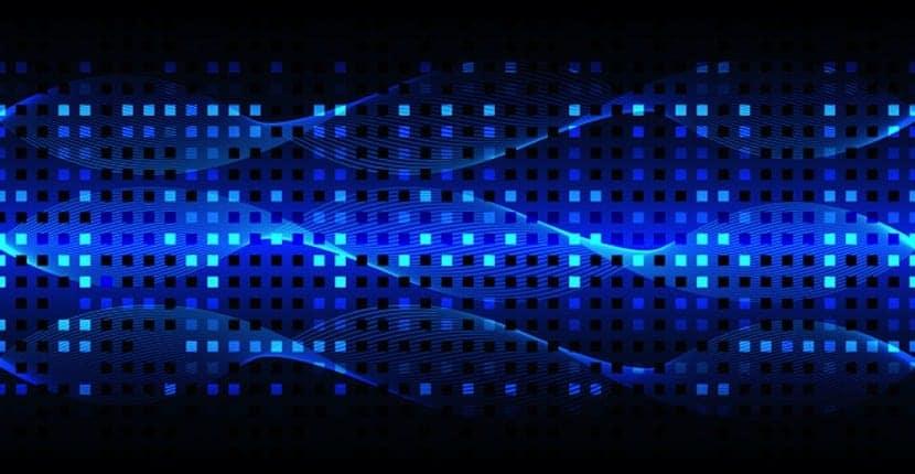 información cuántica