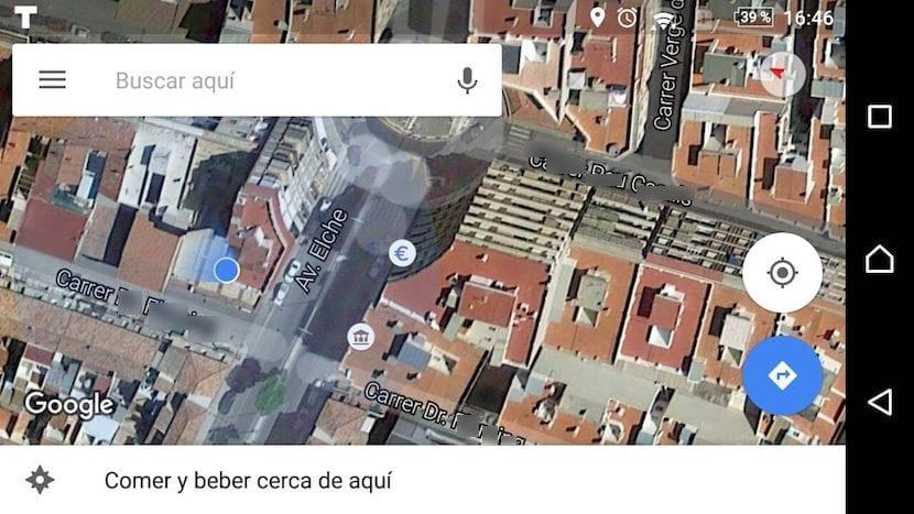 ubicacion-de-google-maps