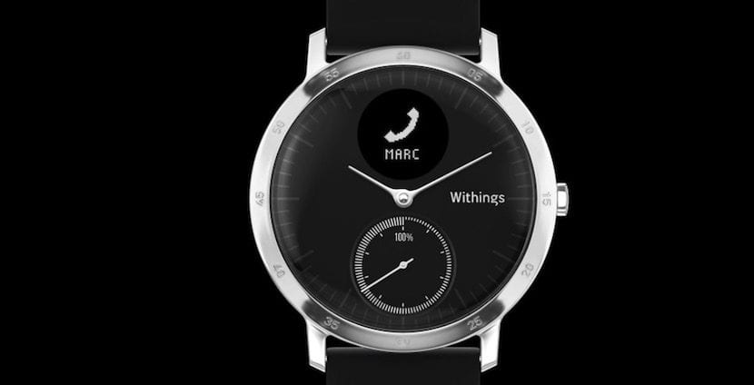 withings-steel-hr-2