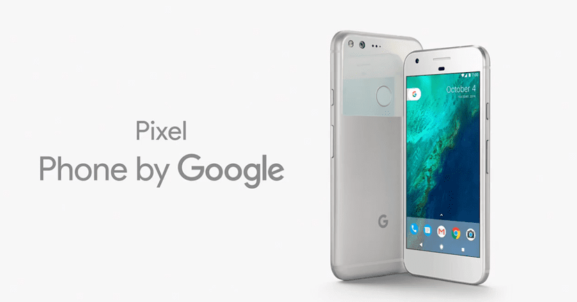 Google Pixel, ese dispositivo que gusta a todos, pero no comprará nadie