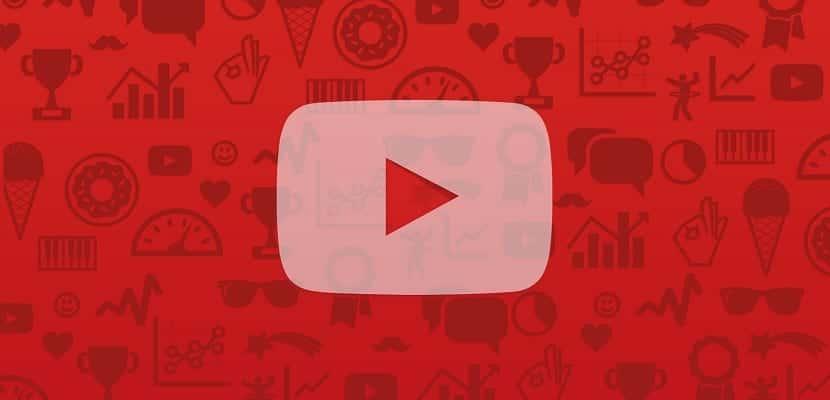 7 de los canales de YouTube más curiosos y peculiares que puedes disfrutar viendo