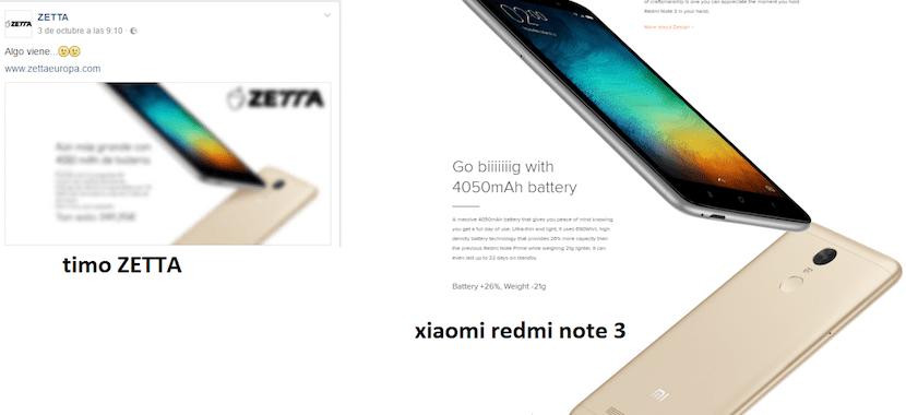 zetta-estafa