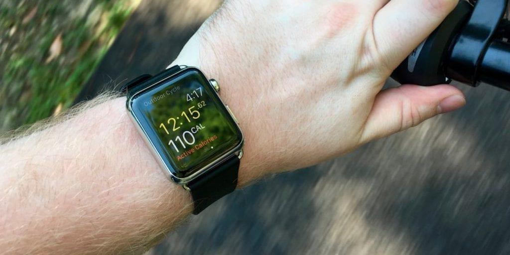 apple-watch-sensor-mas-preciso