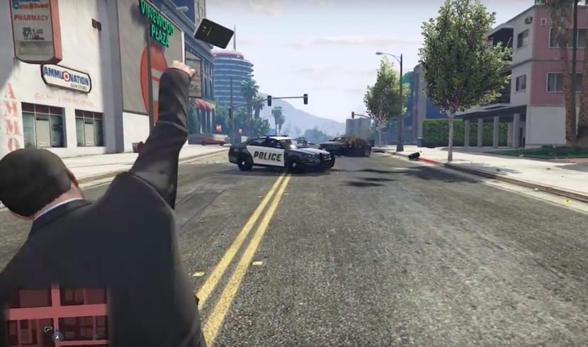 gta-v-samsung-galaxy-note-7