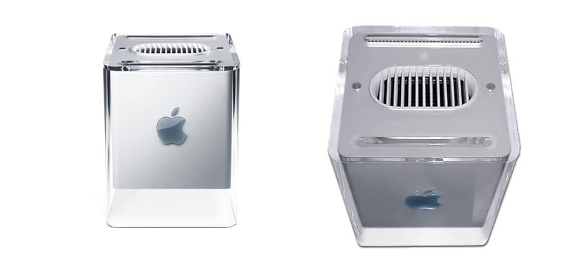 mac-cube