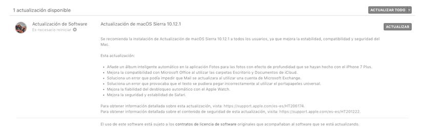 macos-sierra-10-12-1