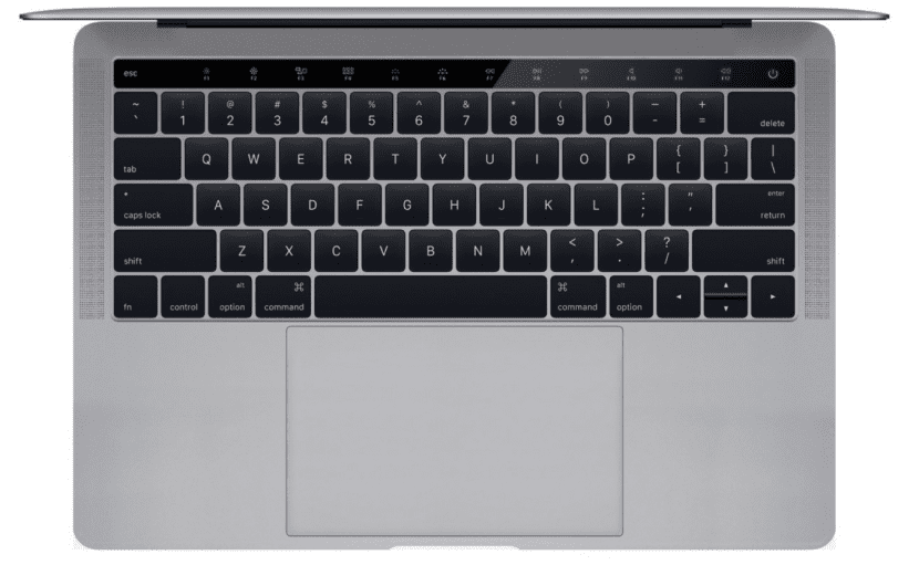 macbook-oled-1-830x511