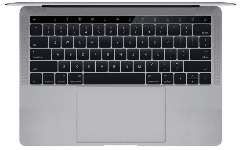 macbook-oled-1-830x511