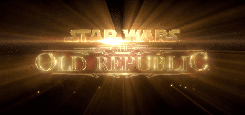 star-wars-old-republic