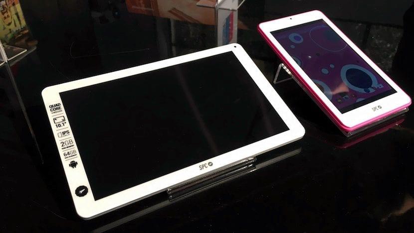 spc-tableta