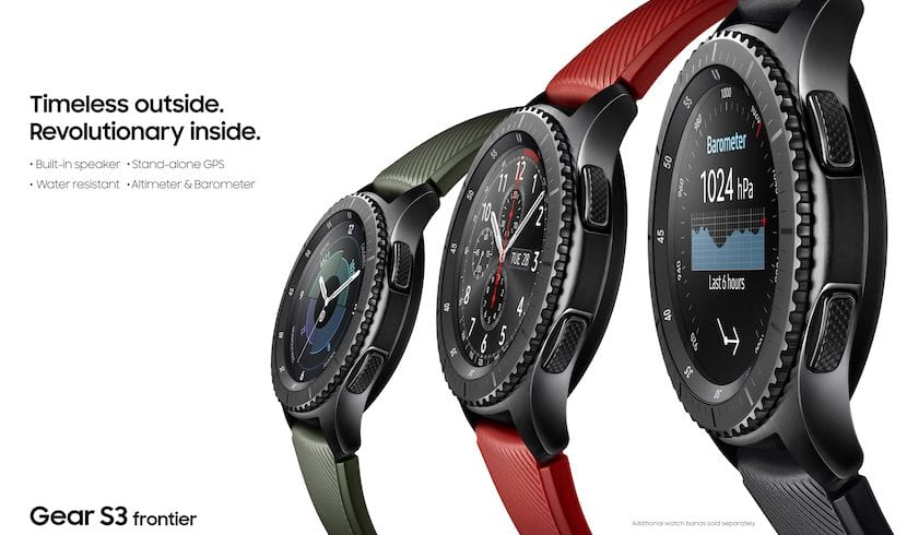 samsung-gear-s3-frontier-group-a_2p